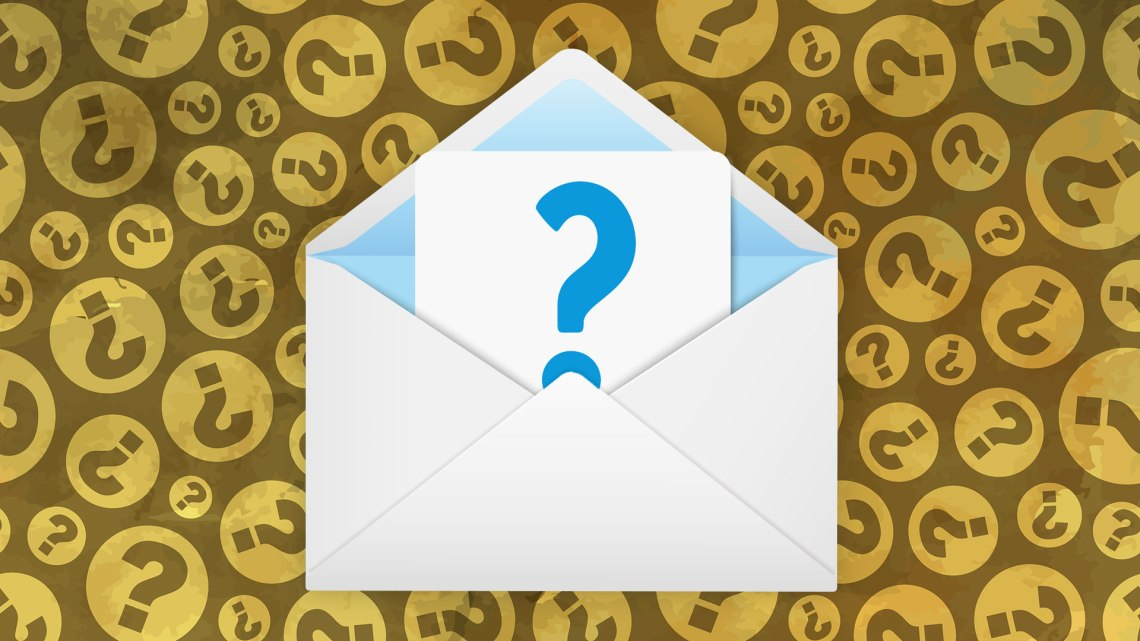 00WP-Five-Questions-Before-Sending-Email